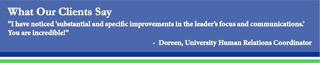 testimonial_doreen